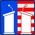 Political Party Campaign Management