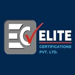 Elite Certification