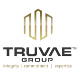 Truvae Group